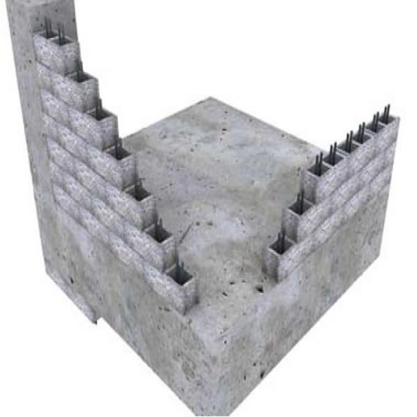 Blocksteinwande_b