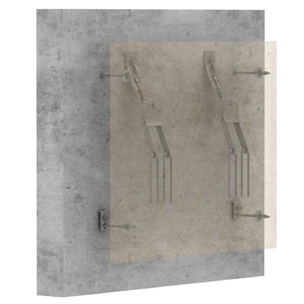 Fassadenplattenanker-Systeme_b
