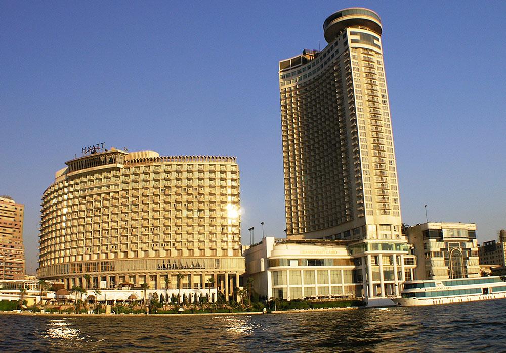 Grand-Hyatt-Hotel-Cairo