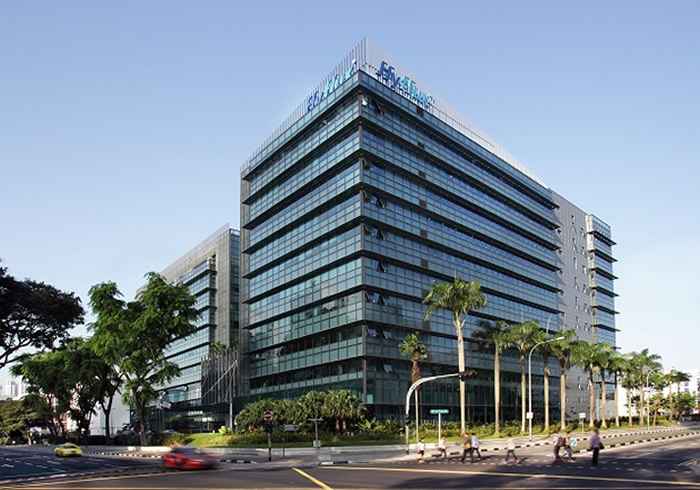 Hyflux-singapore