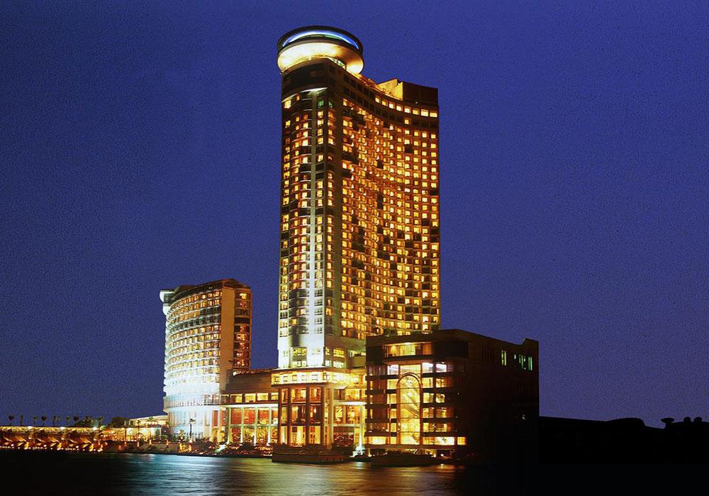 Royal-Meridien-Hotel-Cairo