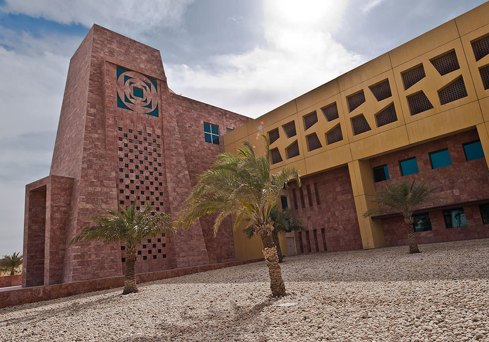 Texas-College-Of-Engineering-Doha-2