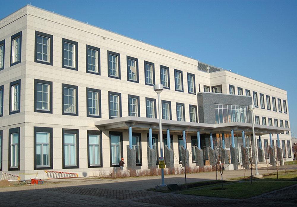 Us-Embassy-Astana-Kazakhistan