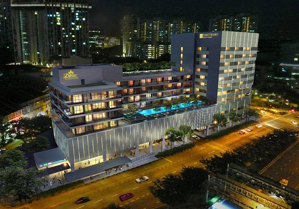 dorsett-hotel-singapore