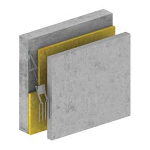 fix-pa-fassadenplattenanker-1_b