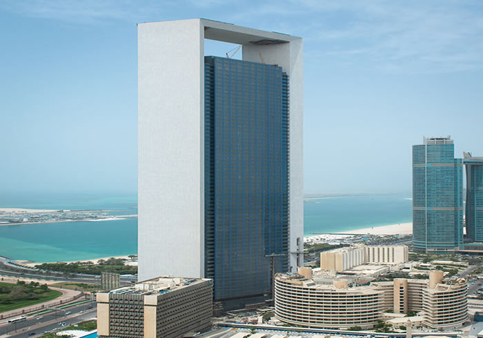 new-adnoc-headquarters-2