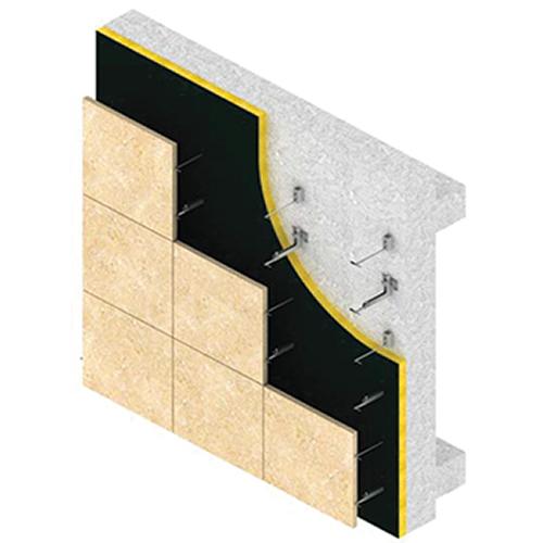 stone-fixings-1-1-1_b