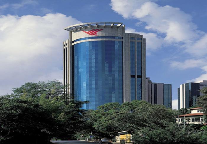 yapi-kredi-plaza_2